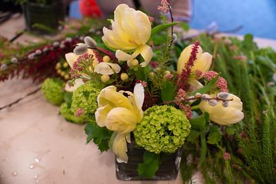 FloralDesign-57
