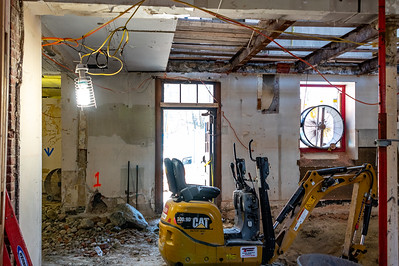 Construction-30
