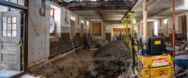 Construction-7-Pano