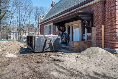 Construction-250
