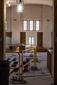 Construction-46