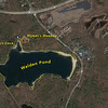 WALDEN_POND_SATELLITE_Yellow_Path_