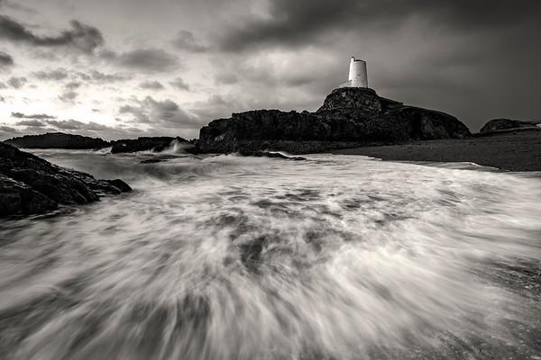 LLANDDWYN ISLAND-ANGLESEY-BY GREGG CASHMORE-077112017