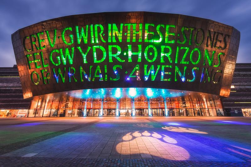 Cardiff 04_cityscape_Xavier MARTYN_ 042112017