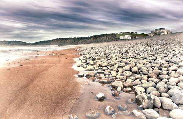 BARRY PEBBLE BEACH_THE KNAP_LANDSCAPE_SCOTT WARNE_001102017