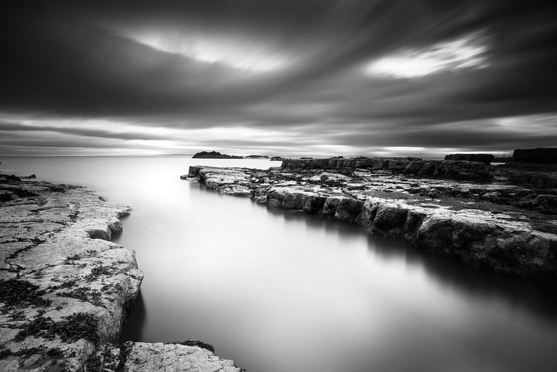 BENDRICKS BARRY_BLACK AND WHITE_LANDSCAPE_SCOTT WARNE_001102017