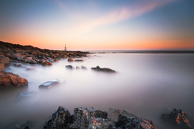 COLD KNAP POINT_BARRY_LANDSCAPE_SCOTT WARNE_001102017