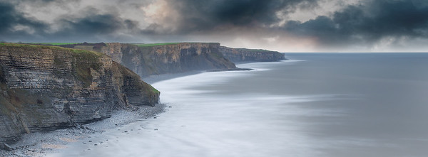 SOUTHERNDOWN CLIFFS_PANORAMIC LANDSCAPE_SOUTH WALES PANORAMIC_SCOTT WARNE_001102017