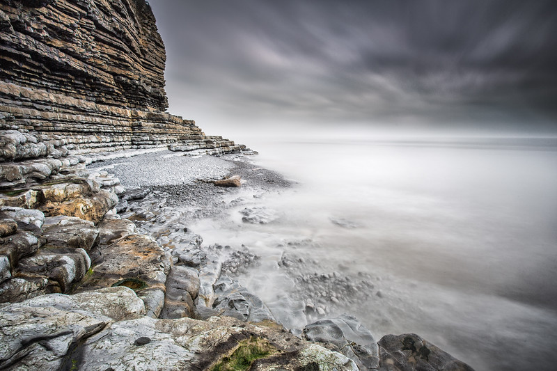 RHOOSE POINT_RHOOSE_LANDSCAPE_SCOTT WARNE_001102017