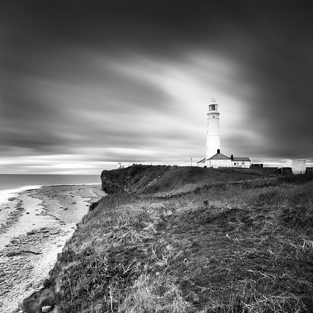 NASH POINT LIGHTHOUSE_NASH POINT_LANDSCAPE_SCOTT WARNE_001102017