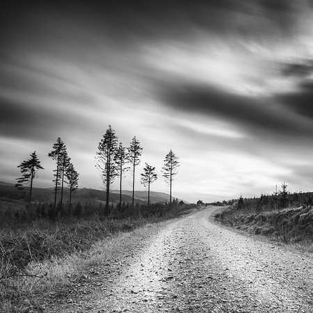 BRECON BEACONS_BLACK AND WHITE_LANDSCAPE_SCOTT WARNE_001102017