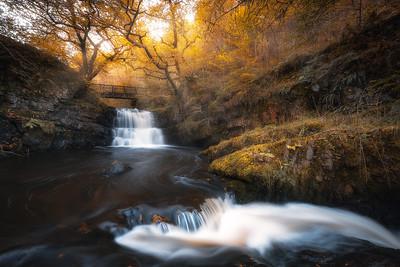Brecon Beacon 01_landscape_Landscape_Xavier MARTYN_ 042112017