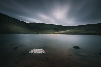 Brecon Beacon 08_Landscape_Xavier MARTYN_ 042112017