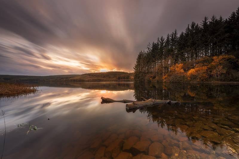 Brecon Beacon 04_Landscape_Xavier MARTYN_ 042112017