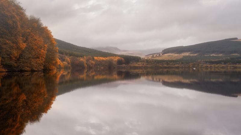 Brecon Beacon 02_Landscape_Xavier MARTYN_ 042112017