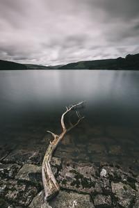 Brecon Beacon 12_Landscape_Xavier MARTYN_ 042112017