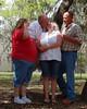 Ron & Family0009