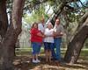 Ron & Family0004