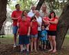 Ron & Family0012