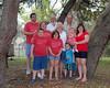 Ron & Family0010