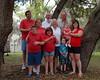 Ron & Family0020