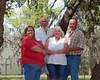 Ron & Family0007