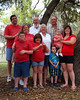 Ron & Family0022