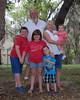 Ron & Family0024