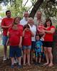 Ron & Family0013