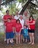 Ron & Family0011