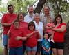 Ron & Family0021