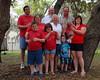 Ron & Family0015