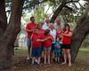 Ron & Family0017