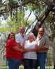 Ron & Family0005