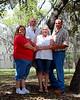 Ron & Family0002