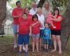 Ron & Family0023