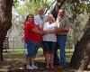 Ron & Family0006