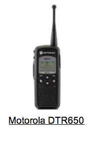 Motorola DTR550/DTR650  http://www.aaacomm.com/motorola_dtr_series.htm