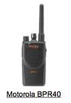 Motorola BPR40  http://www.aaacomm.com/motorola_bpr40.htm