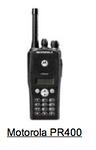 Motorola PR400  http://www.aaacomm.com/motorola_pr400.htm