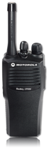 EXPRESS LINK: http://www.eventradiorentals.com  WALKIE TALKIES