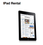 I Pad Rental   http://www.mcmnyc.com/ipad-rentals-new-york-city-nyc/