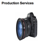 Production Services  http://www.mcmnyc.com/video-production-new-york/