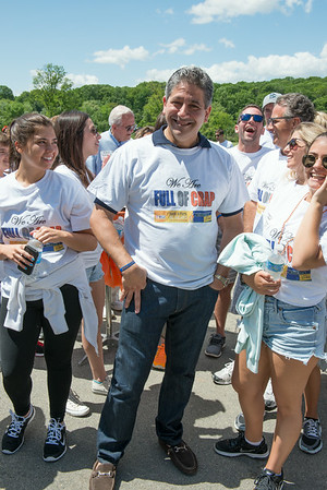 2014 ccfa staten island taking steps walk 5 31 14