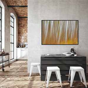 Please use Contact Form to inquire about Wall Art for your home or office
