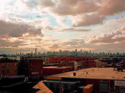 SHOWFINAL_Brooklyn Sky