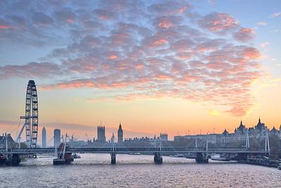 LONDON_EYE-1