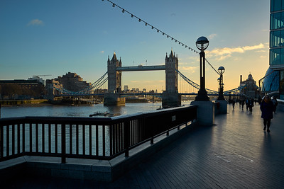 TOWERBRIDGE-2