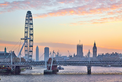 LONDON_EYE-2
