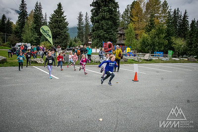 Whistler Alpine Meadows 2019. Photo by Scott Robarts
